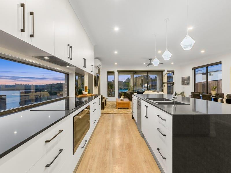 20 Feathertop Street, Banora Point, NSW 2486