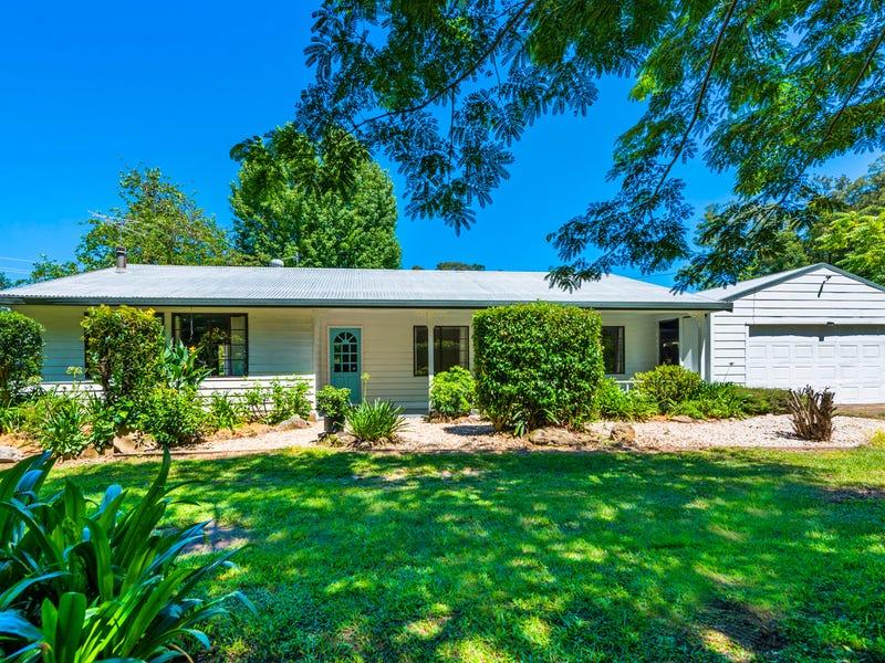 999 Orara Way, Nana Glen, NSW 2450