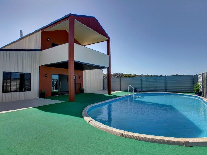 86 Shearwater Drive, Port Lincoln, SA 5606