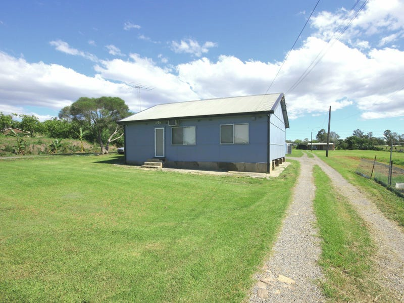 136 Redmayne Road, Horsley Park, NSW 2175