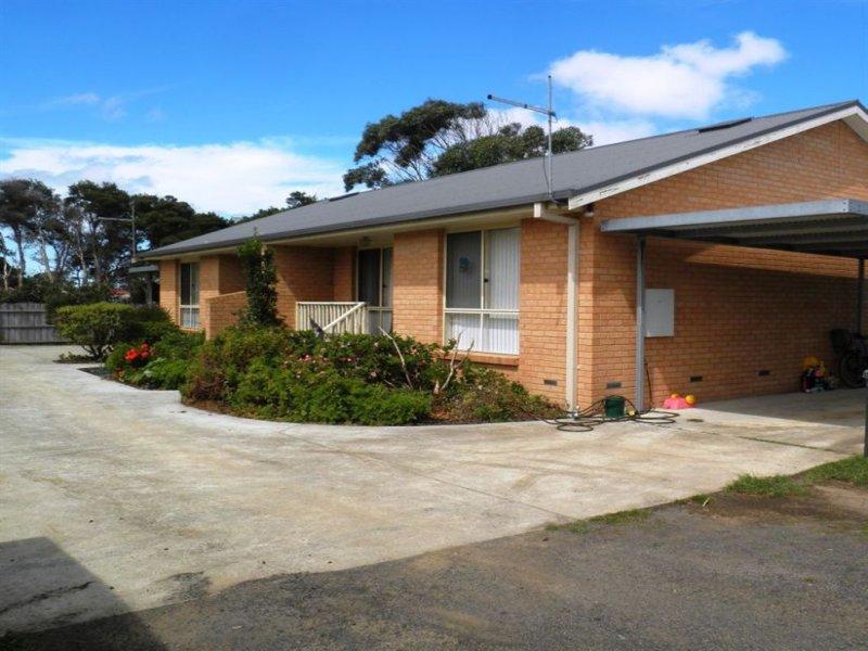 4/18 Tarraville Road, Port Albert, Vic 3971