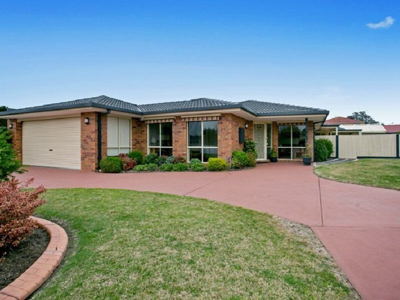 17 Curlew Drive, Capel Sound, Vic 3940