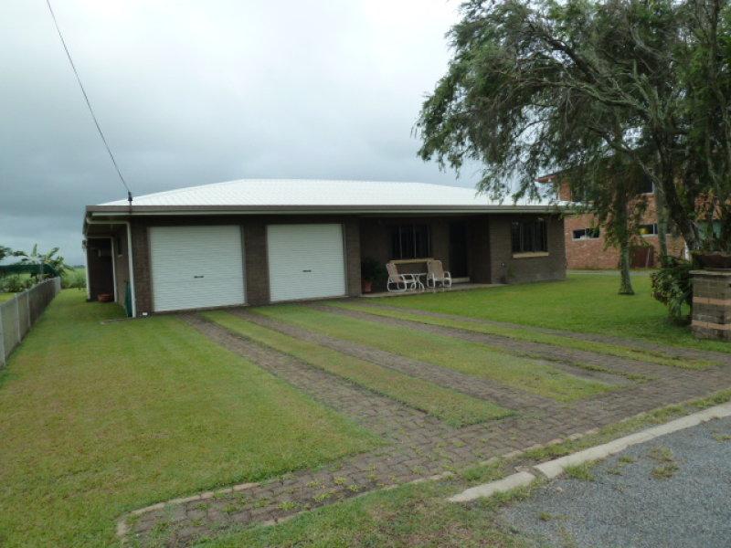 76 Peri Road, Te Kowai, Qld 4740