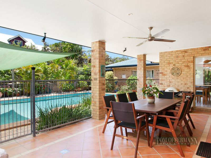 9 Cherrywood Close, Marcus Beach, Qld 4573
