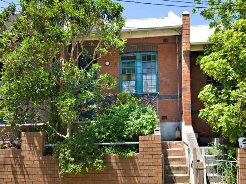 19 Fotheringham St, Enmore, NSW 2042