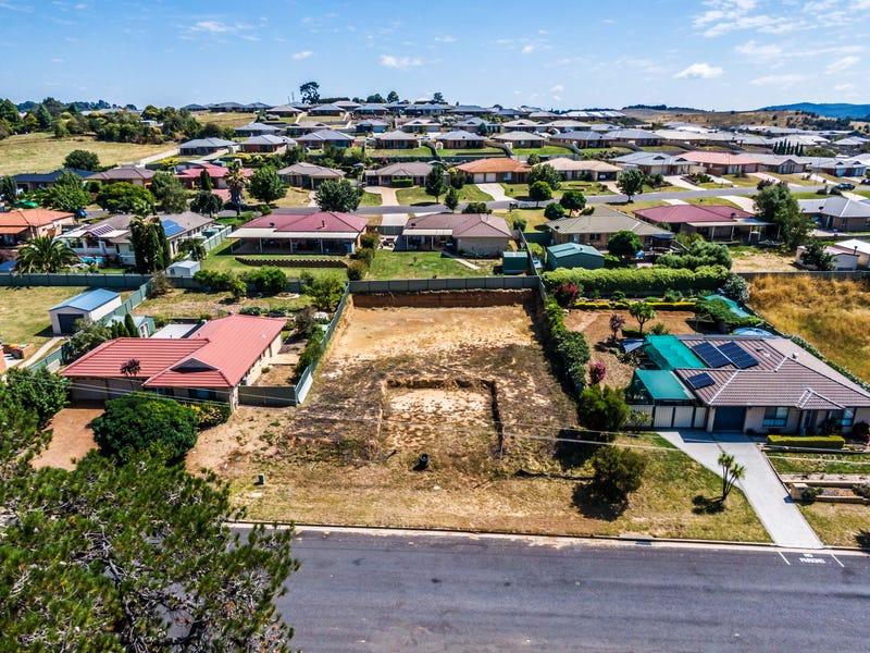 239 Phillip Street, Orange, NSW 2800