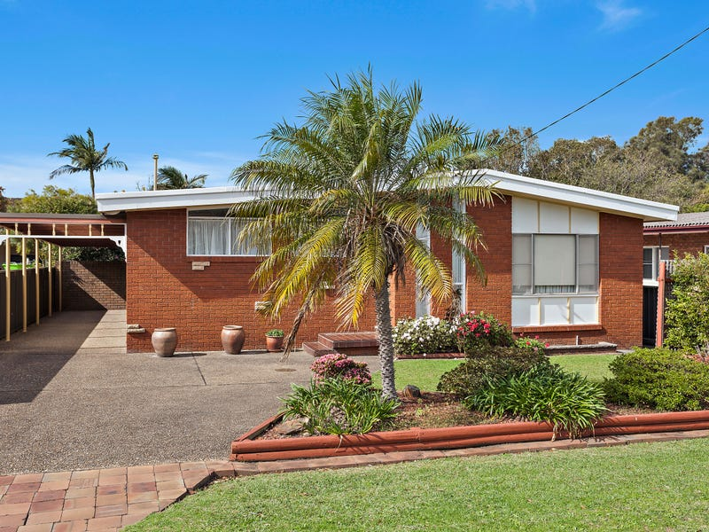 27 Spinks Road, East Corrimal, NSW 2518