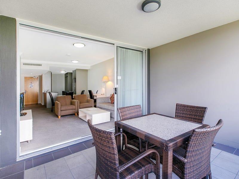2601/141 Campbell Street, Bowen Hills