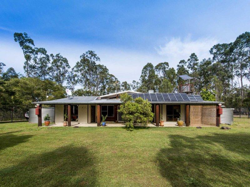 33 Khan Rd, Gurranang, NSW 2460