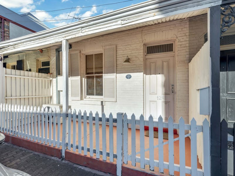 12A Murrays Lane, Adelaide, SA 5000