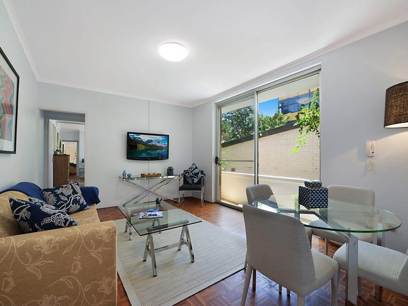3/6 Marne Street, Vaucluse, NSW 2030