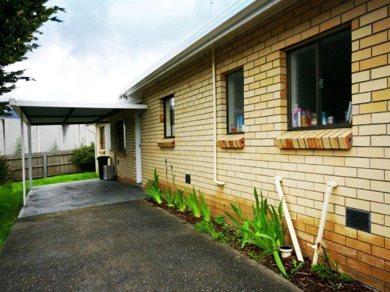 8/1 Lynch Avenue, Huonville, Tas 7109