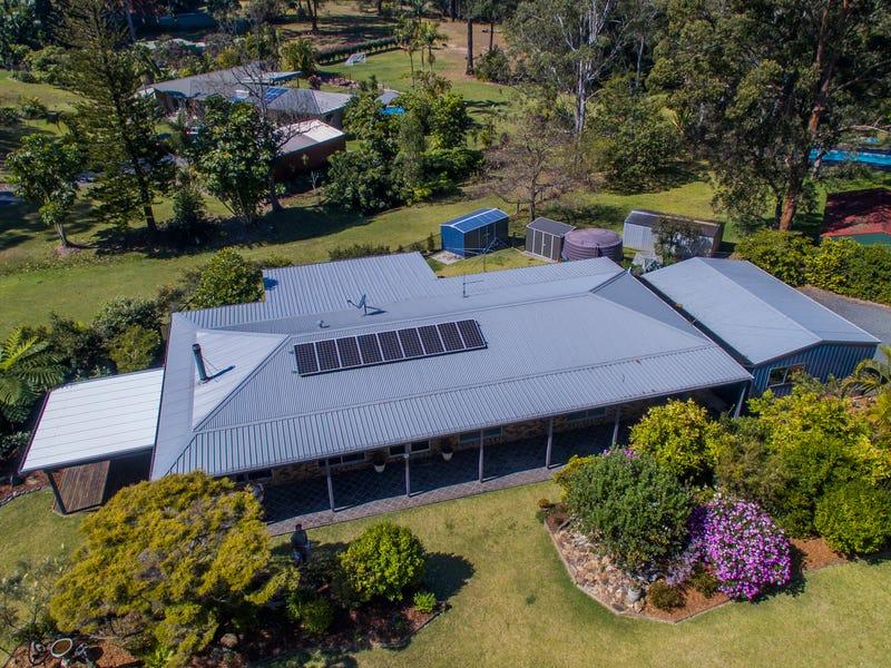 2A Shearer Drive, Woolgoolga, NSW 2456