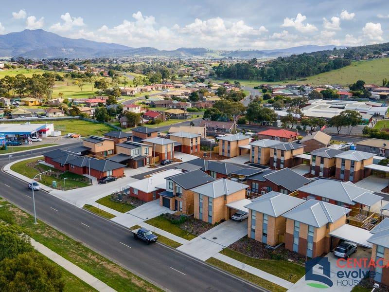 15 Valma Road, Gagebrook, Tas 7030