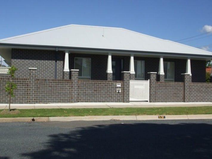 58 William Street, Wodonga, Vic 3690