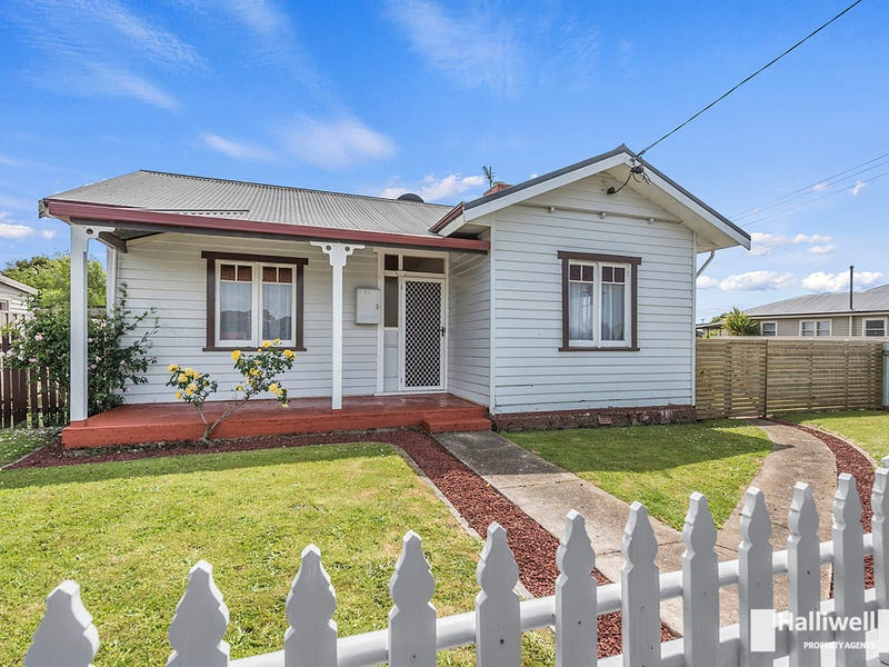 22 Elizabeth Street, Devonport, Tas 7310