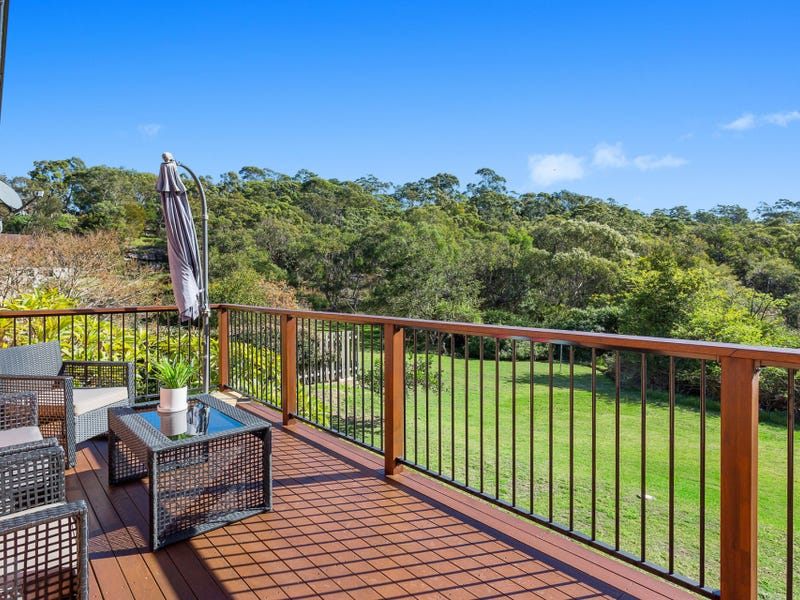 15 Gooraway Place, Berowra Heights, NSW 2082