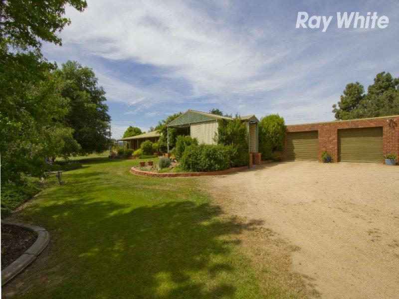 149 Pioneer Drive, Jindera, NSW 2642