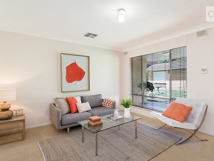 9/29a Winchester Street, St Peters, SA 5069