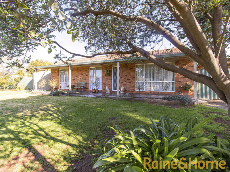 33 Umangla Street, Wongarbon, NSW 2831