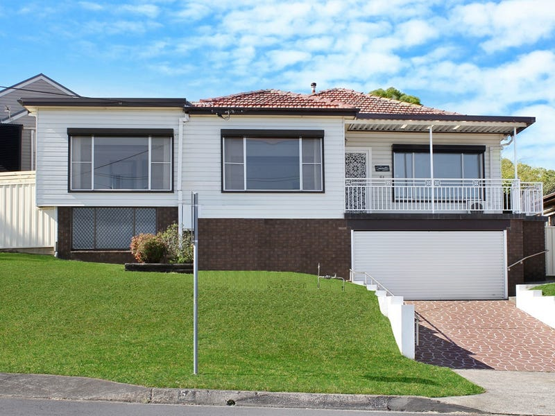 51 London Drive, West Wollongong, NSW 2500