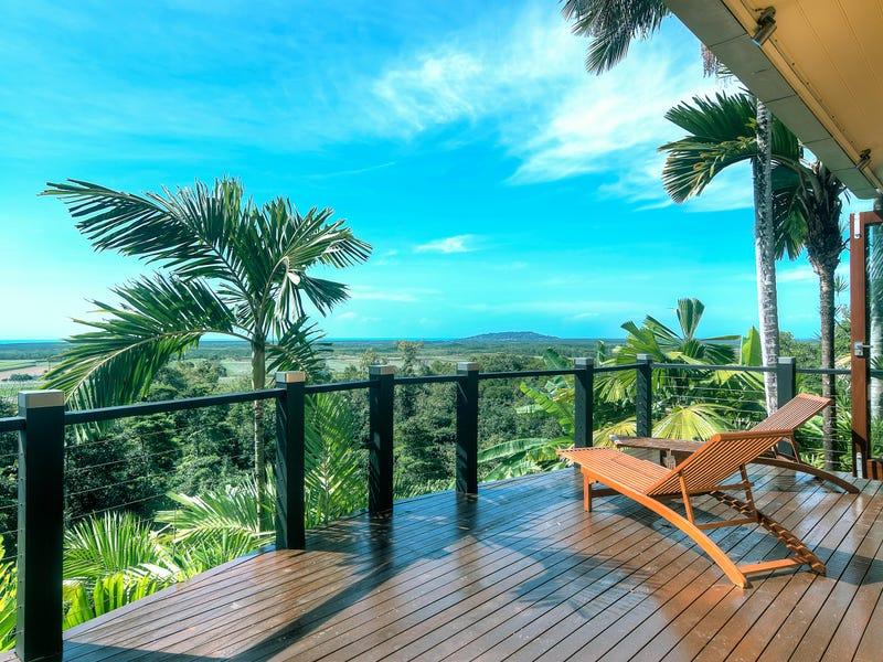 35 Ocean View Road, Port Douglas