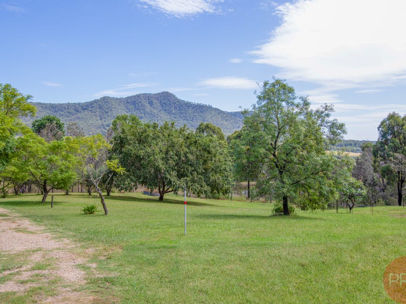 587 Wollombi Road, Broke, NSW 2330