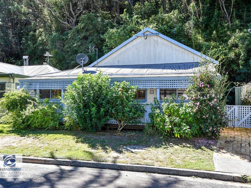 22 Jacaranda Avenue, Patonga, NSW 2256