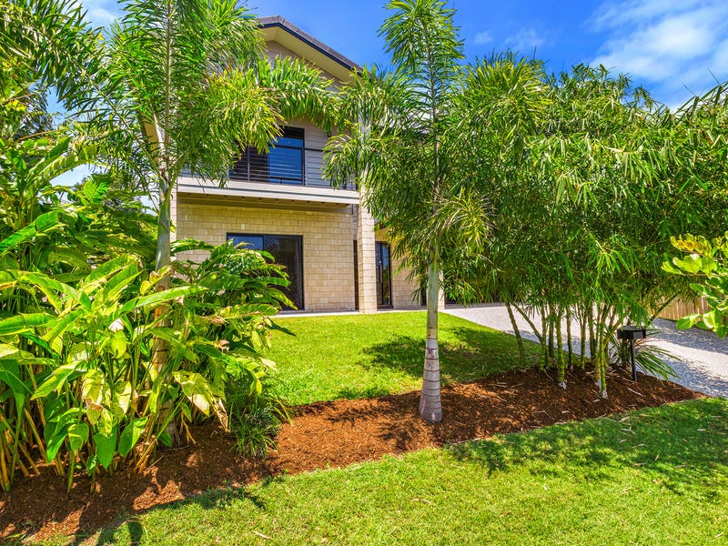 6 Mylestom Circle, Pottsville, NSW 2489