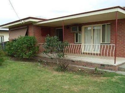 9 Hensley Court, Wodonga, Vic 3690