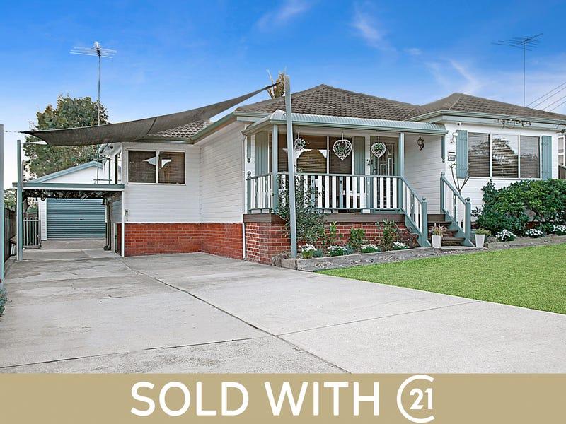 130 Frederick Street, Lalor Park, NSW 2147