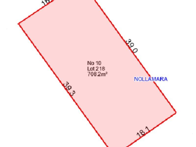 10 Medhurst Crescent, Nollamara, WA 6061