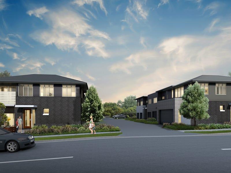 8/1-15/10  Faucett Street, Blackalls Park, NSW 2283