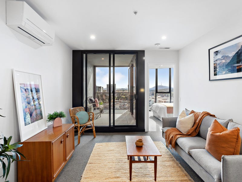 623/15 Bowes Street, Phillip, ACT 2606