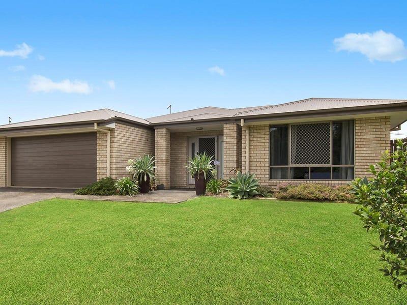 3 Scotia Avenue, Cumbalum, NSW 2478