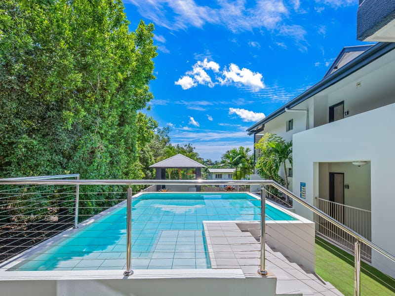 3/14 Waterson Way, Airlie Beach, Qld 4802