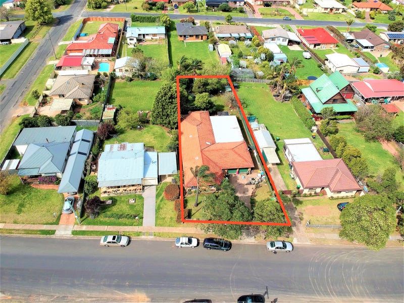 197 Great Southern Road, Bargo, NSW 2574