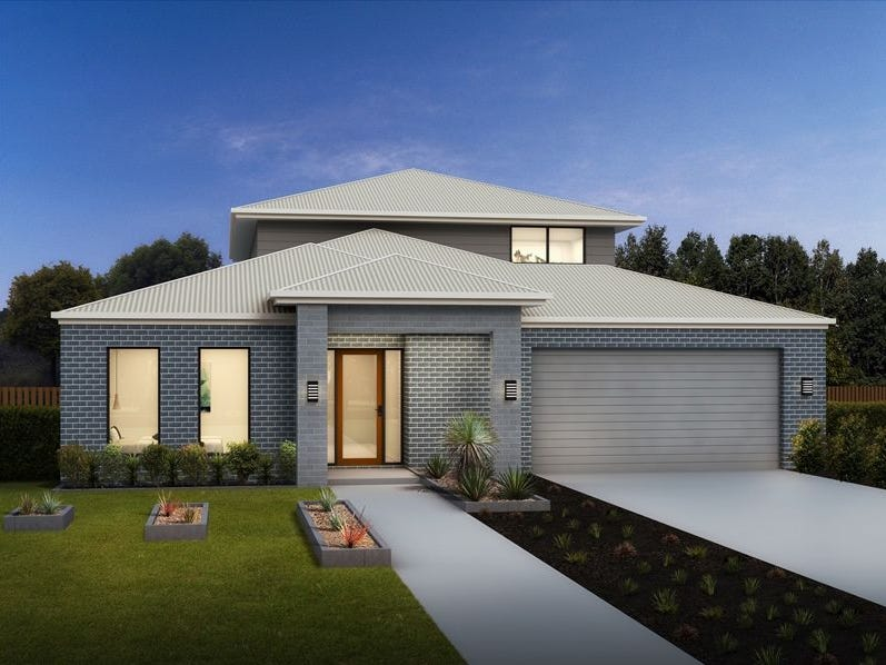 Lot 2101 Harlequin Way (Clydevale), Clyde North