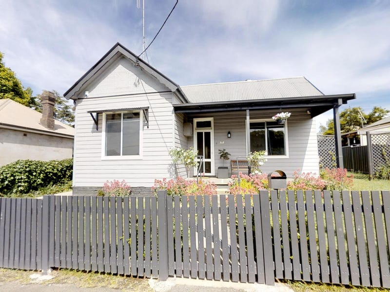 347 Lords Place, Orange, NSW 2800