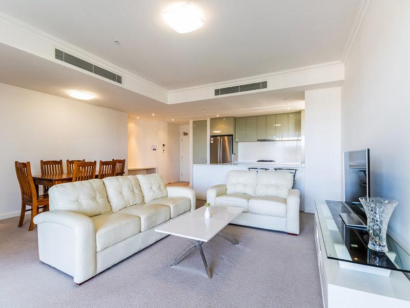 B915/5 Pope Street, Ryde, NSW 2112