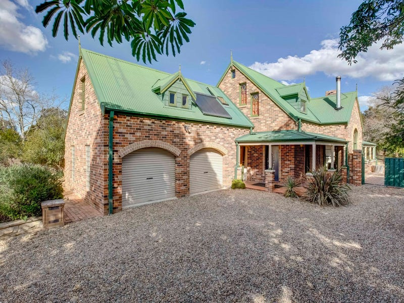 80 Railway Parade, Hazelbrook, NSW 2779