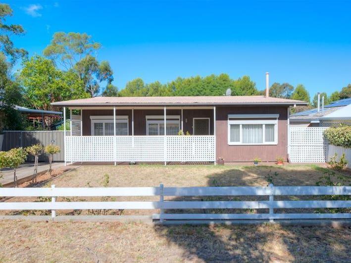 23 Malcolm Avenue, Holden Hill, SA 5088