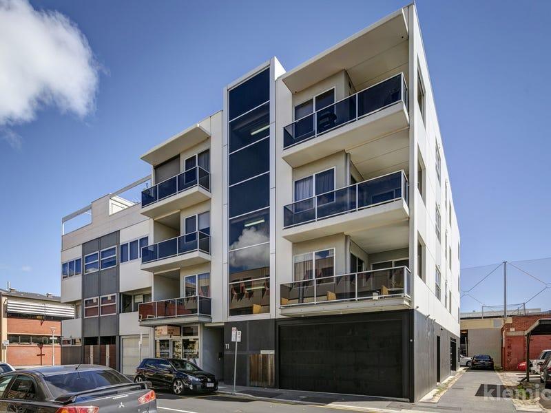 5/11 Daly Street, Adelaide, SA 5000