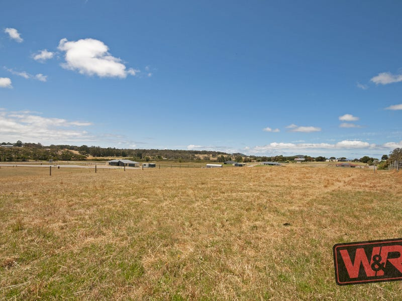 Lot 518 Menegola Drive, Warrenup