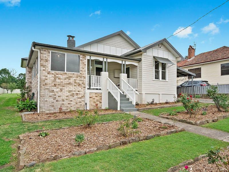 41 Park Street, East Gresford, NSW 2311