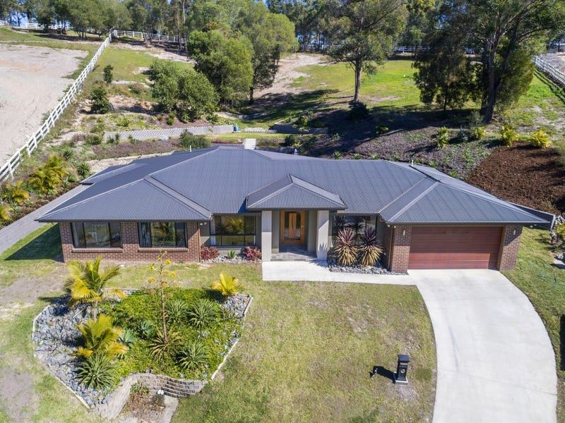 21 Shrewsbury Avenue, Maudsland, Qld 4210
