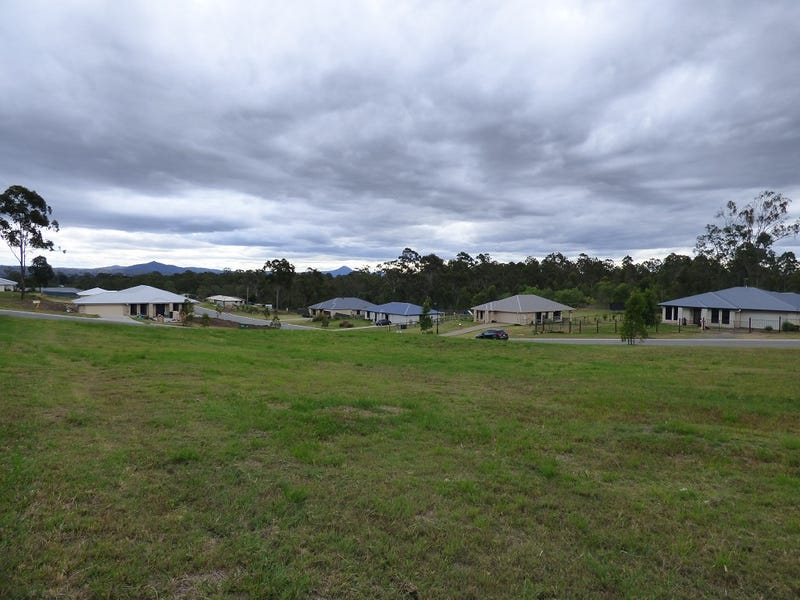 2 Whitby Place, Gleneagle, Qld 4285