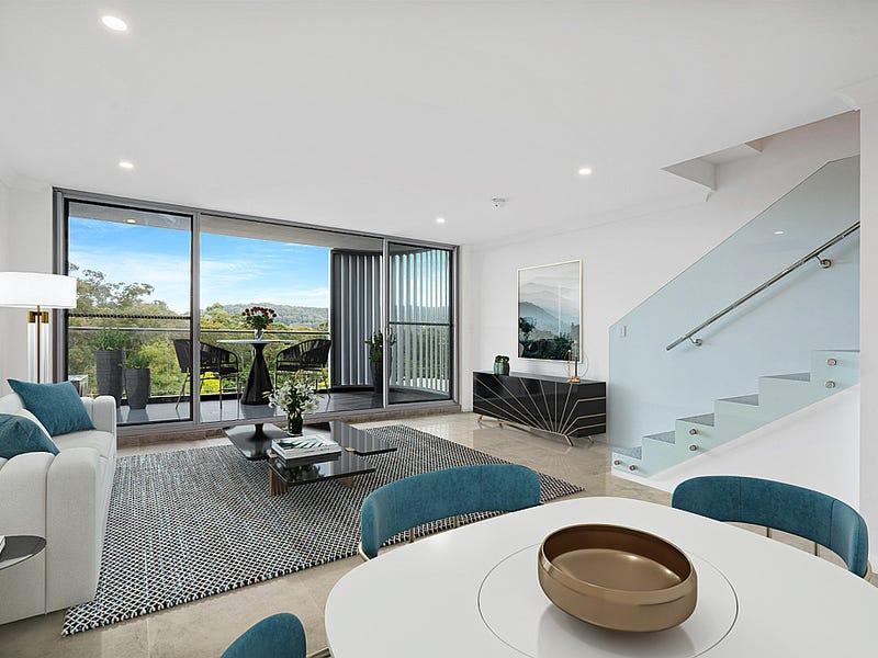 408/10 Fielder Street, West Gosford, NSW 2250
