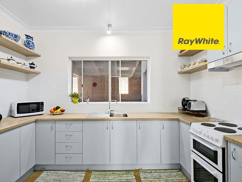 15 Beachcomber Avenue, Bundeena, NSW 2230