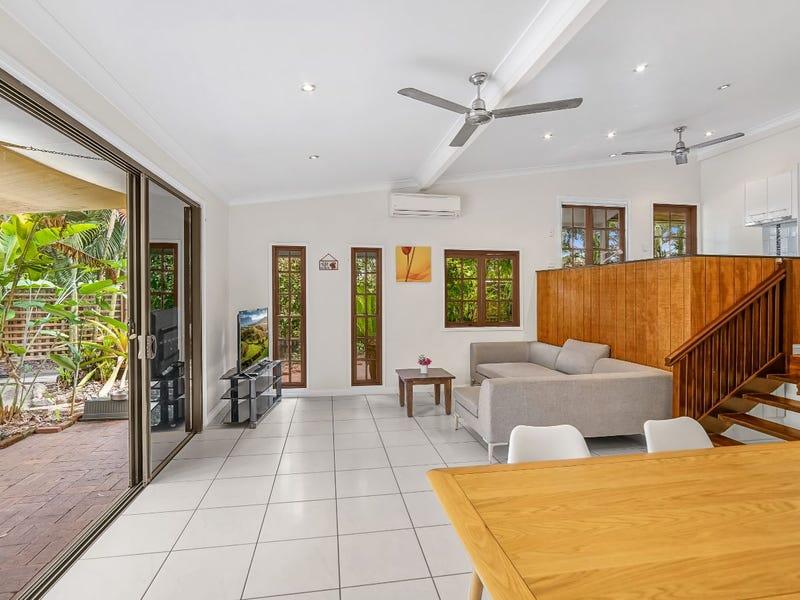 45 Dunn St, Cairns North, Qld 4870